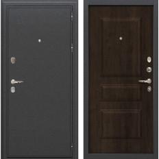 Входная дверь Лекс Колизей Винорит Алмон 28 (панель №60)