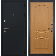 Входная дверь Лекс 2 Рим Дуб натуральный (панель №15)