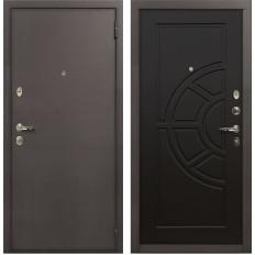 Входная дверь Лекс 1А Венге (панель №43)