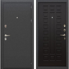 Входная дверь Лекс Колизей Венге (панель №21)
