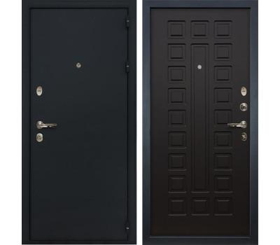 Входная стальная дверь Лекс 2 Рим Венге (панель №21)